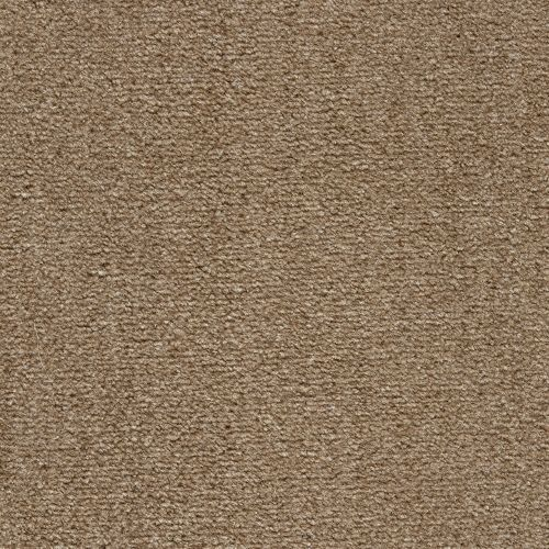 FTW Modern Carpet - Autumn Tan