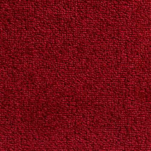 Wembley Colours Twist - Claret