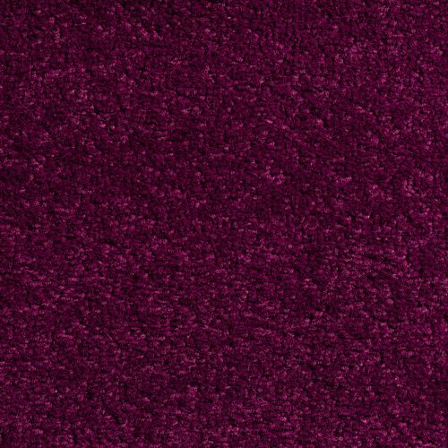 Wembley Colours Twist - Damson