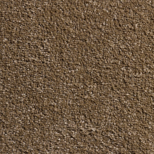 FTW Classic Bathroom Carpet - Taupe