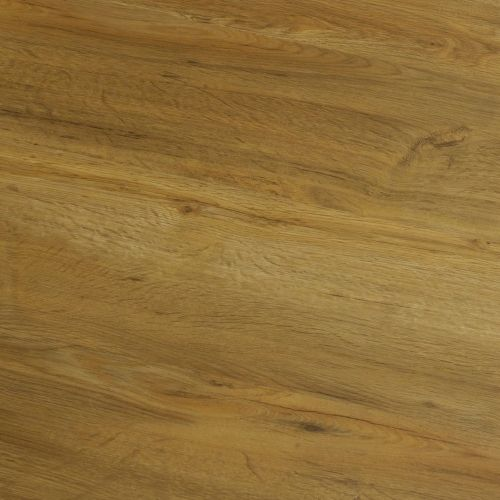 TARKETT Starfloor Soft Oak Natural Vinyl Planks - 2.01m2
