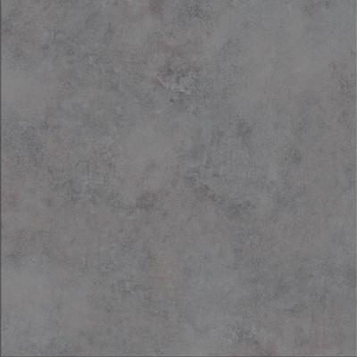 Luvanto Click Warm Grey Stone Vinyl Tiles - 2.22m2
