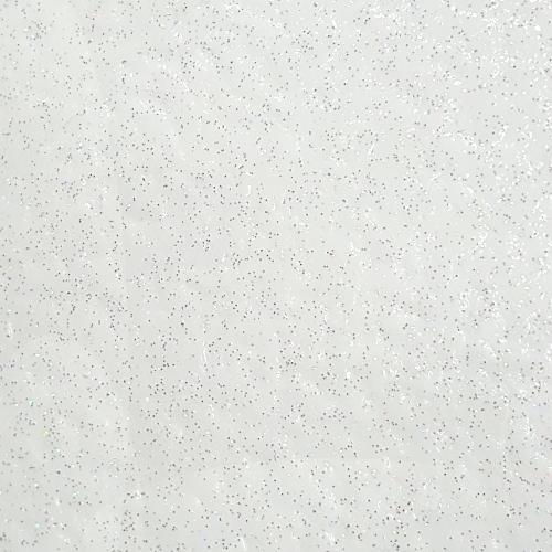 Luvanto Click Luxury Vinyl Tiles
