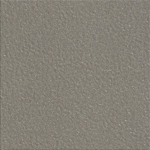 Luvanto Click Grey Sparkle Vinyl Tiles - 1.67m2