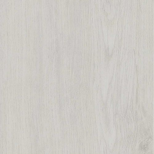Luvanto Click Arctic Maple Vinyl Planks - 2.20m2