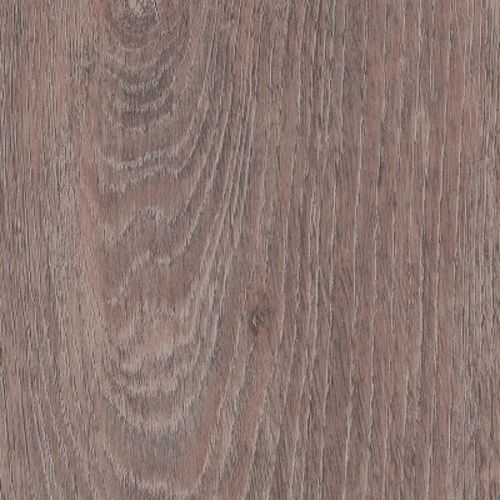Luvanto Click Washed Grey Oak Vinyl Planks - 2.20m2
