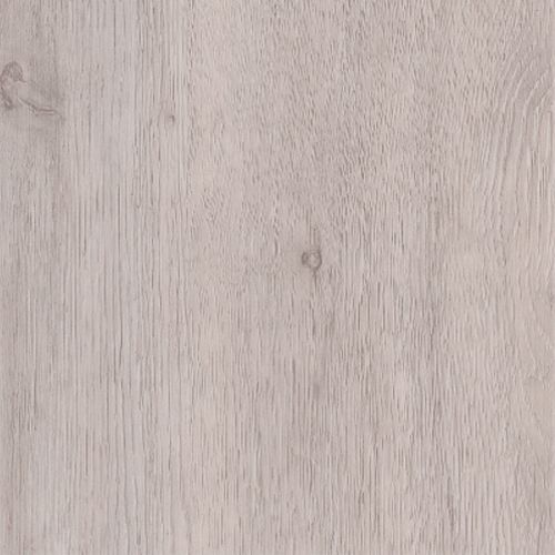 Luvanto Click White Oak Vinyl Planks - 2.20m2