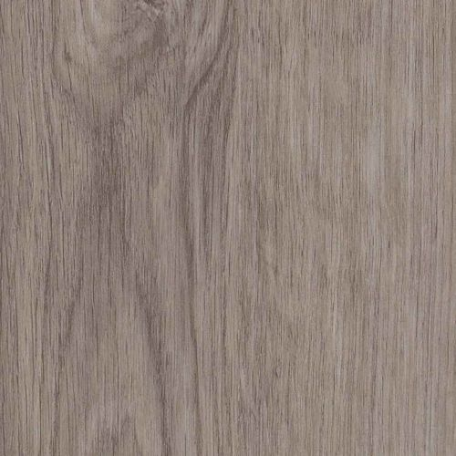Luvanto Click Winter Oak Vinyl Planks - 2.20m2