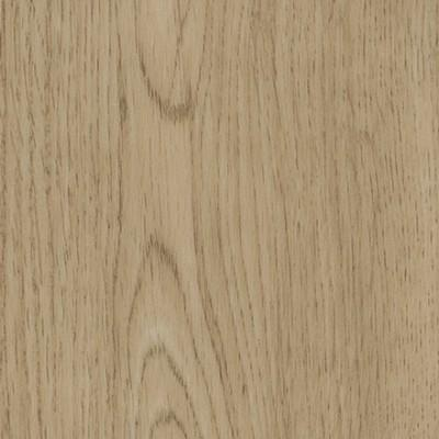 Luvanto Click Natural Oak Vinyl Planks - 2.20m2