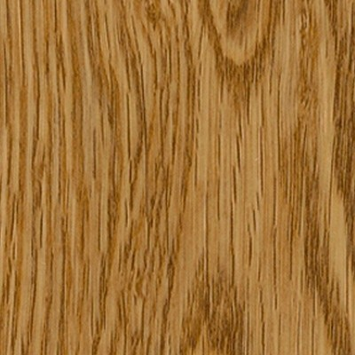 Luvanto Click Country Oak Vinyl Planks - 2.20m2