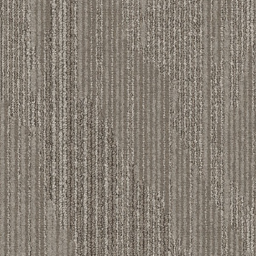 Interface Urban Retreat - Grey Brown Plank 3m2