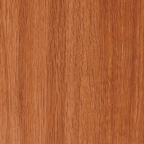 Luvanto Click Harvest Oak Vinyl Planks - 2.20m2