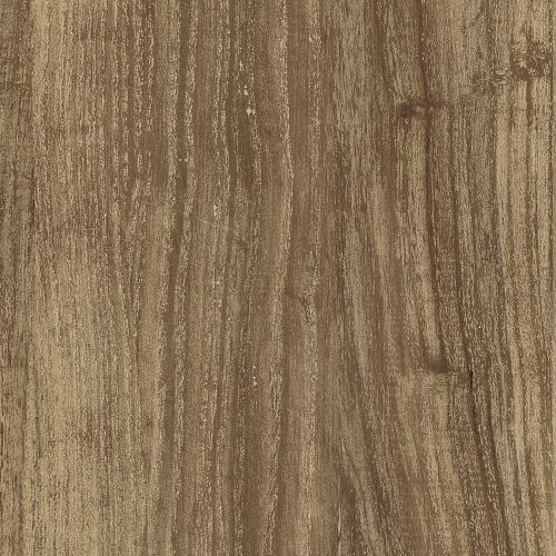 Luvanto Click Distressed Olive Wood Vinyl Planks - 2.20m2