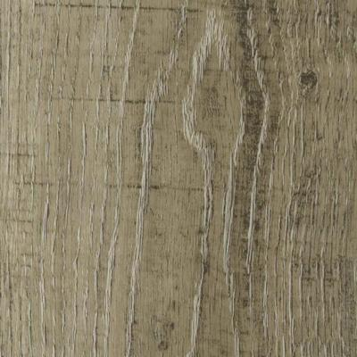 Luvanto Click Reclaimed Oak Vinyl Planks - 2.20m2