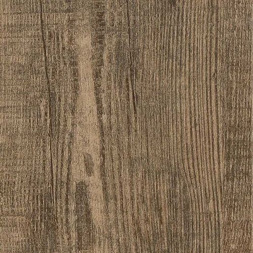 Luvanto Click Natural Sawn Vinyl Planks - 2.20m2