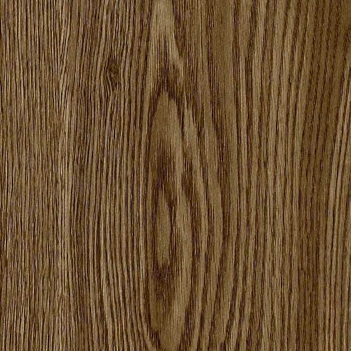 Luvanto Click Antique Oak Vinyl Planks - 2.20m2