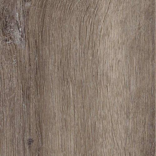 Luvanto Click Harbour Oak Vinyl Planks - 2.20m2