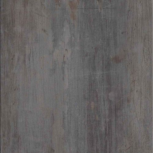 Luvanto Click Solid Maple Vinyl Planks - 2.20m2