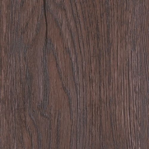 Luvanto Click Vintage Grey Oak Vinyl Planks - 2.20m2