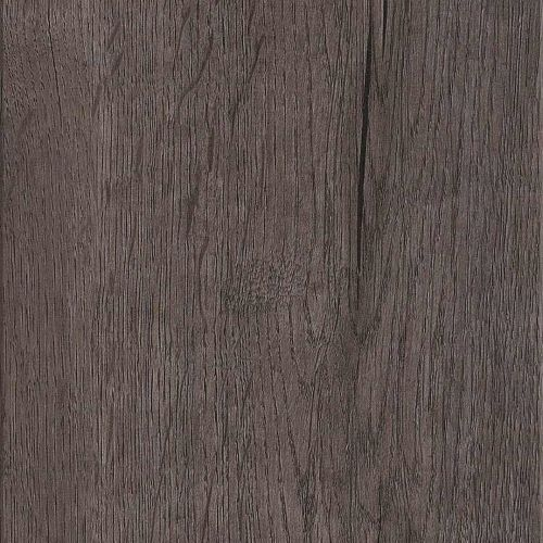 Luvanto Click Smoked Charcoal Vinyl Planks - 2.20m2
