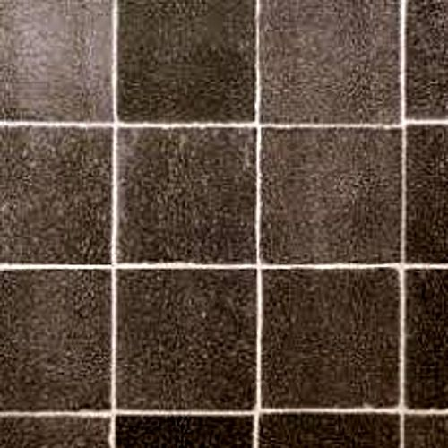TARKETT Safetred Ceramic - Cottage Stone Black