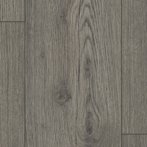 Sumatra 7mm Laminate - Nordic Oak