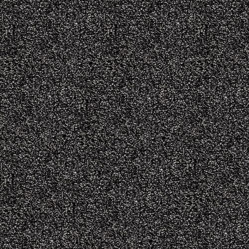 Premium Noble Saxony - Charcoal Grey