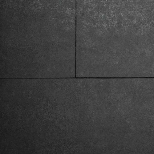 FIRMFIT Rigid Tiles - Black Slate 2.34m2