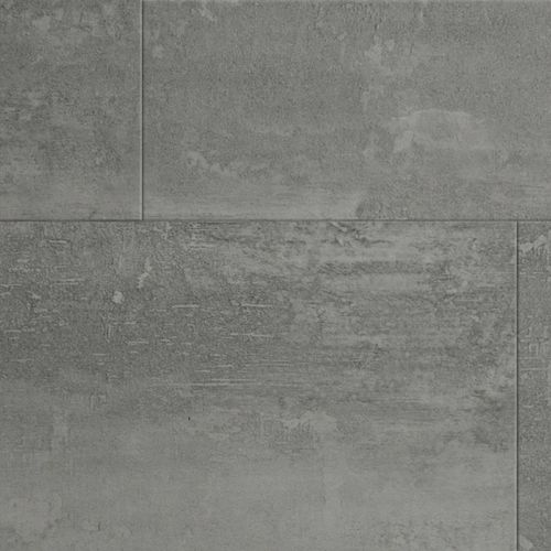 FIRMFIT Rigid Tiles - Grey Slate 2.34m2