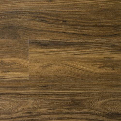 FIRMFIT Rigid Planks - American Walnut 2.35m2