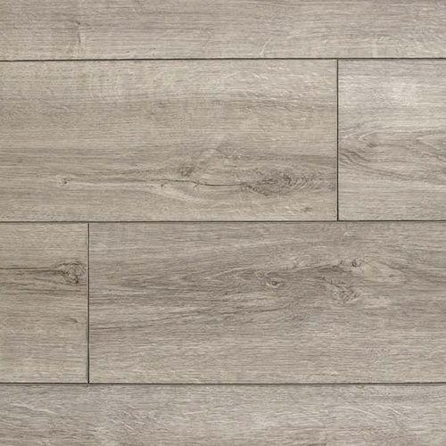 FIRMFIT Rigid Planks - Light Grey Oak 2.35m2