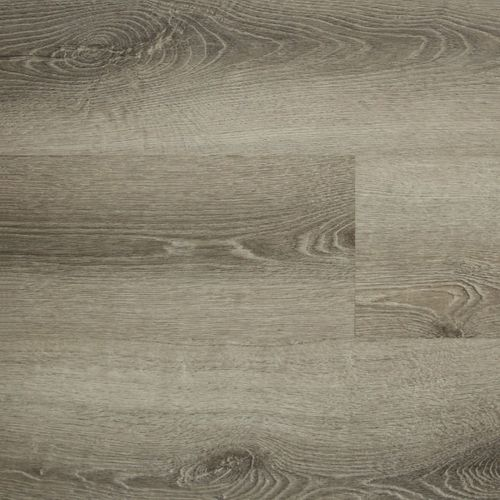 FIRMFIT Rigid Planks - Old Grey Oak 2.35m2