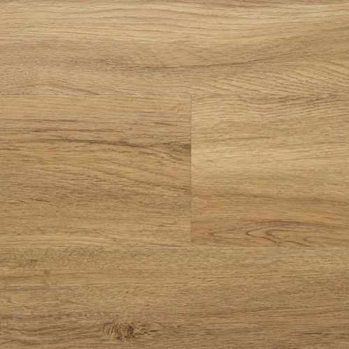 FIRMFIT Rigid Planks - Natural Light Oak 2.35m2