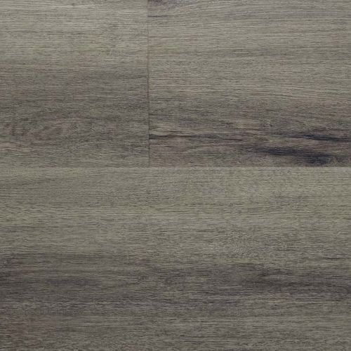 FIRMFIT Rigid Planks - Burnt Brown Grey Oak 2.35m2