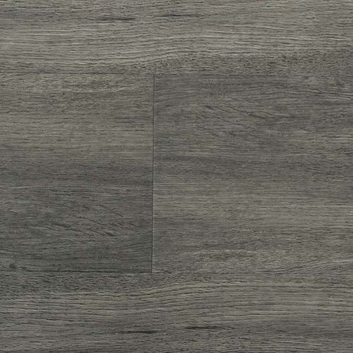 FIRMFIT Rigid Planks - Dark Grey Oak 2.35m2