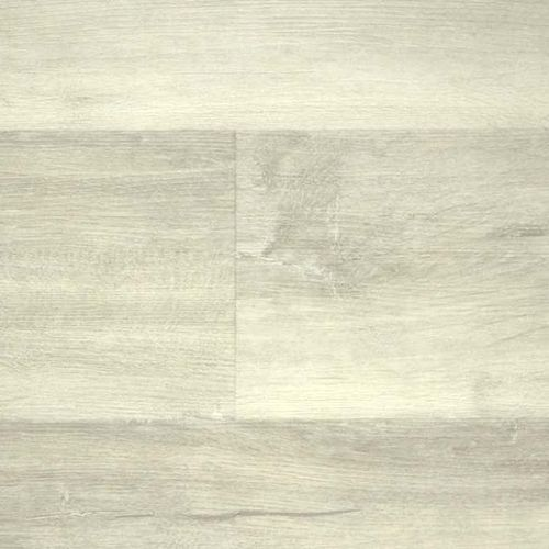 FIRMFIT Rigid Planks - Light Arctic Oak 2.35m2