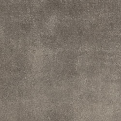 Luvanto Click Urban Grey Vinyl Tiles - 2.22m2