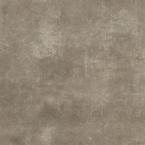 Luvanto Click Weathered Concrete Vinyl Tiles - 2.22m2