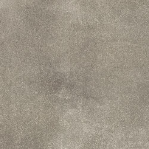 Luvanto Click New Concrete Vinyl Tiles - 2.22m2