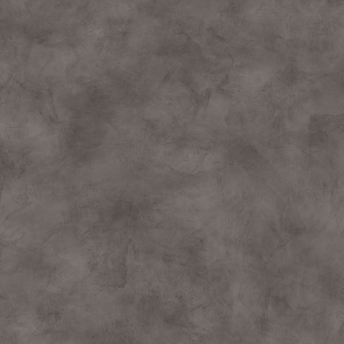 CFS Cushion Floor - FIJI Dark Grey Slate