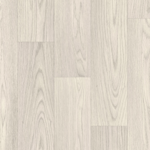 CFS Cushion Floor - FIJI Arctic Mist Wood