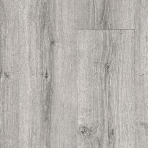 CFS Cushion Floor - FIJI Grey Washed Oak
