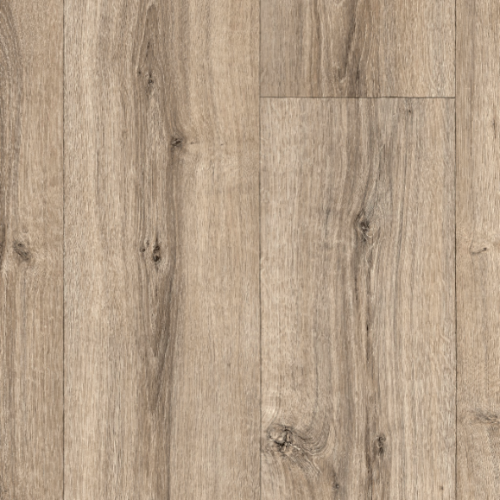 CFS Cushion Floor - FIJI Desert Sand Oak