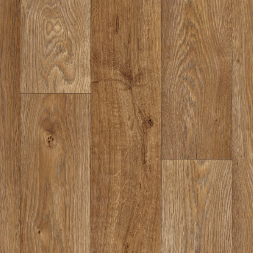 CFS Cushion Floor - FIJI Cottage Oak