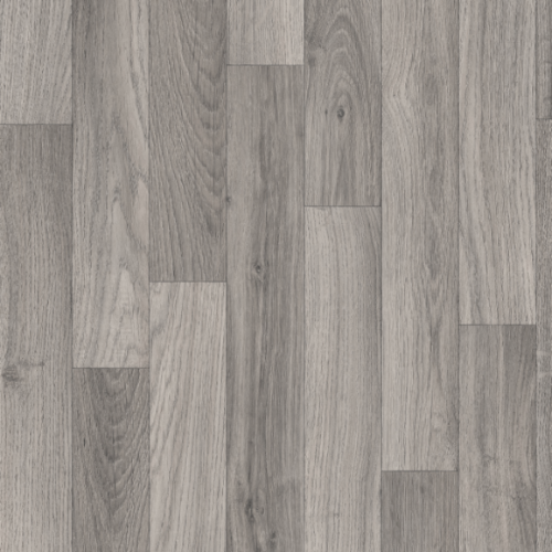 CFS Cushion Floor - FIJI Grey Taupe Oak