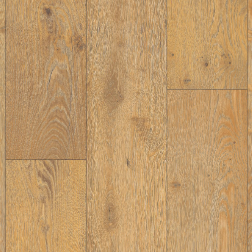 CFS Cushion Floor - FIJI Light Classic Oak
