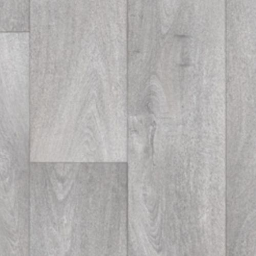 TARKETT Cushion Floor - Grey Storm Oak