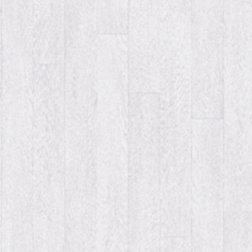 TARKETT Cushion Floor - White Oak