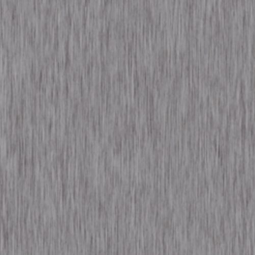 TARKETT Cushion Floor - Metallic Grey Marble