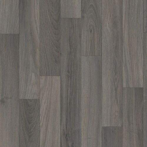 CFS Cushion Floor - Forest Taupe Oak